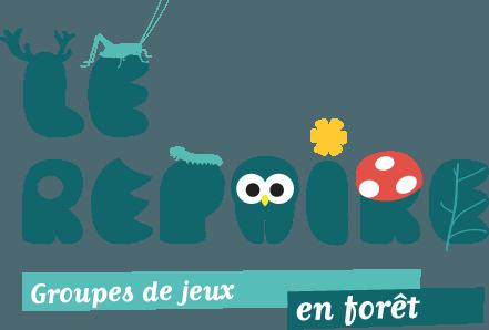 Le Repaire - Activités en plein air pour les enfants du canton de Neuchâtel